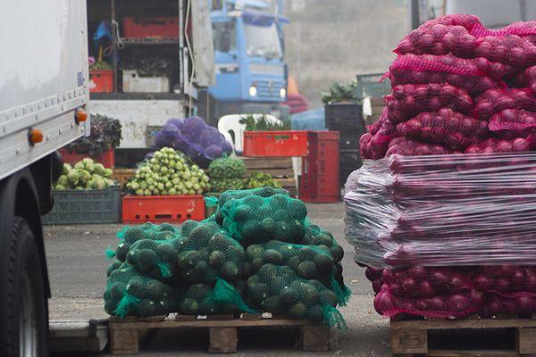 W ciągu dekady grupa wegetarian w Polsce może rozrosnąć się do kilku milionów