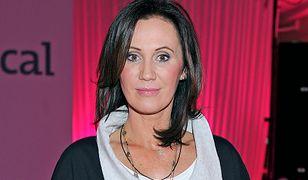 Anna Nowak-Ibisz dostała nowy program w TVN Style