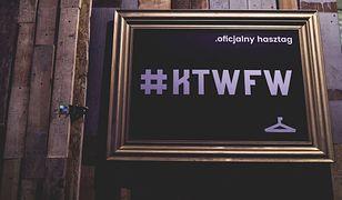 KTW Fashion Week w Katowicach