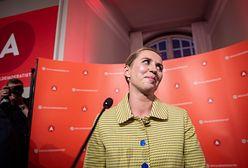 Wybory parlamentarne w Danii wygrywa lewica. Zandberg: Dobre wieści, nacjonaliści stracili połowę mandatów