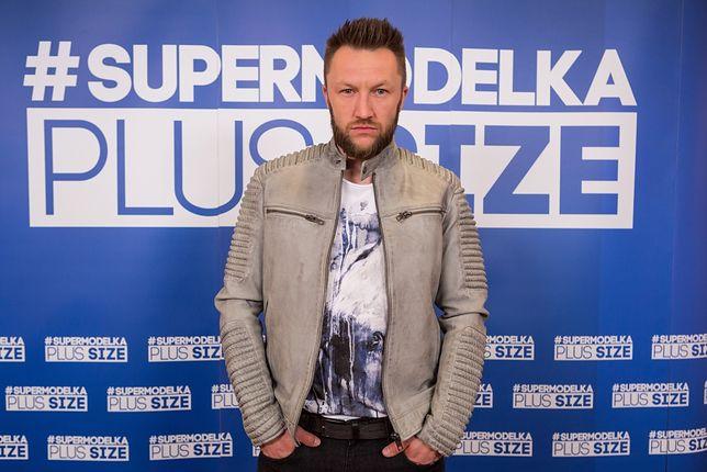 """""""Supermodelka Plus Size"""": Czy Emil Biliński zostanie ulubionym fotografem telewidzów?"""
