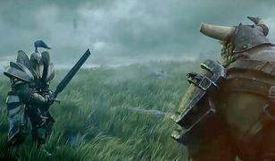 Warcraft III Reforged szoruje podłogę ocenami fanów. Najgorzej oceniana gra w historii