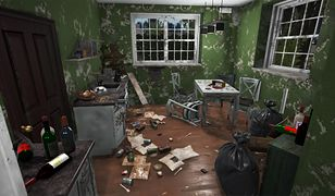Polski hit podbije świat na PS4 i Xbox One. Tak, to House Flipper