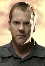 Jack Bauer na dużym ekranie