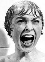 """""""Bates Motel"""": Psychoza powraca w telewizji"""