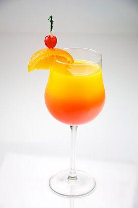 Tequila – charakterystyka, rodzaje, jak pić, drinki