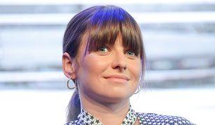 Anna Lewandowska spotkała się z Jennifer Lopez