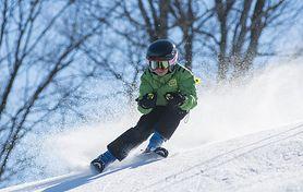 Sporty zimowe - charakterystyka, ryzyko kontuzji, jak ustrzec się przed kontuzjami