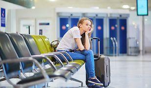 Najdziwniejsze powody opóźnień lotów. Nietypowi pasażerowie na gapę