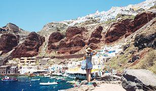 Wakacje 2020. Czy jest szansa na urlop w Grecji?