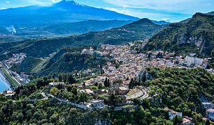 Włochy. Sycylia dopłaci turystom do wakacji