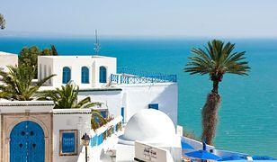 Tunezja - najlepsze kurorty