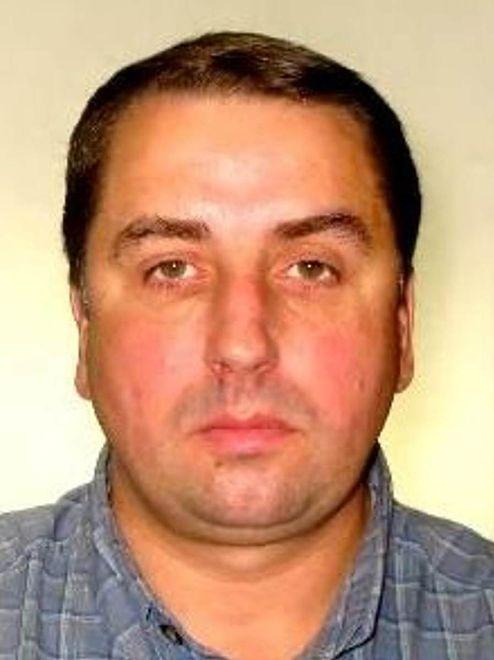 Oleg Władimirowicz Iwannikow, ps. Orion