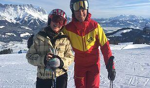 Tyrol zaprasza narciarzy na wszystkich poziomach zaawansowania