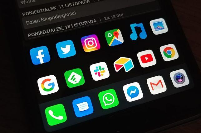 Szkodliwą aplikację pobrano 40 mln razy