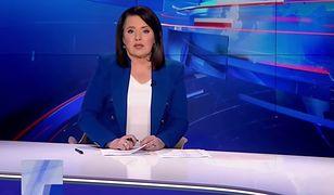 """""""Wiadomości"""" TVP straciły pozycję lidera"""