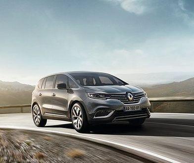 Renault partnerem nagród filmowych