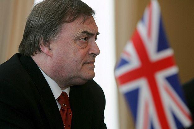 Wiceszef rządu Tony'ego Blaira: inwazja na Irak była nielegalna