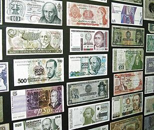 Najsłabsze waluty 2017 roku. Pokazują, że polityka wygrywa z ekonomią