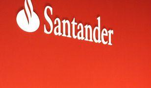 Santander przejął ok. 400 tys. klientów Deutsche Banku