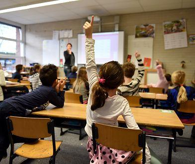 Dla polskiej szkoły koronawirus może być szansą. Szansą na rewolucję