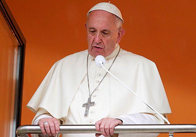 Tak piszą o Polsce i papieskiej pielgrzymce