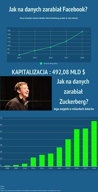 https://v.wpimg.pl/NDAyNzM1Jy1uNmFJfgY2cndJYR5jRj4tLB5gCiEefXJzSXhCfwZ7aXBMfU15BXxzcU9hHCxSKyYuFiVXIFA8L2wDOxkmVDwmJAspVCdBKQ==