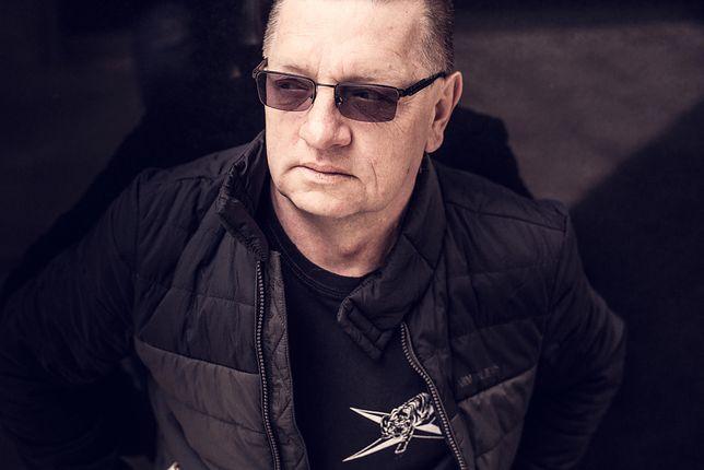 Piotr Wroński nie będzie już pracował dla PWPW
