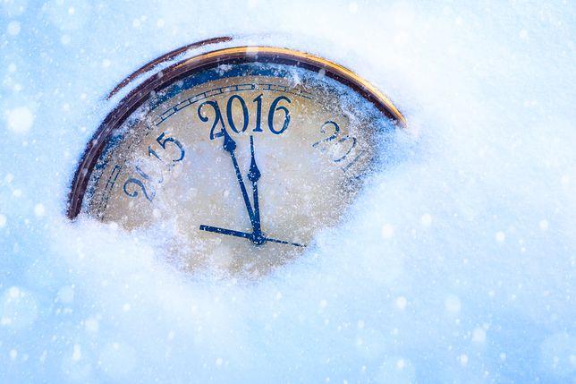 Kiedy zmiana czasu na zimowy 2019? Czy będzie to już ostatnia zmiana czasu?