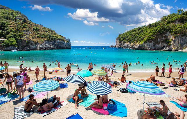 Najczęściej wybieranym przez Polaków kierunkiem na zagraniczne wakacje w lecie 2019 jest, podobnie jak w poprzednich kilku latach, Grecja