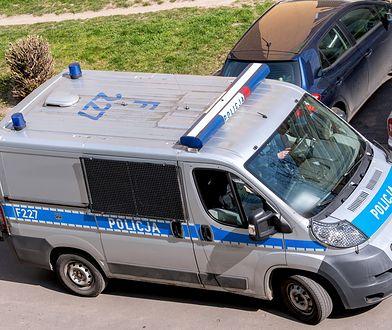Koronawirus w Polsce. Malbork. Złamali zakaz zgromadzeń, odpowiedzą przed sądem.
