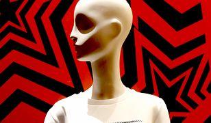 Manekiny sklepowe promują anoreksję? Poważny zarzut naukowców