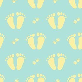 Refleksologia stóp podczas ciąży