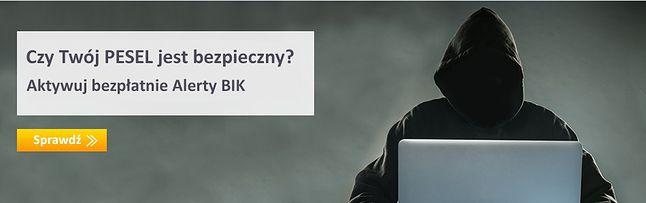 Zrzut z www.bik.pl