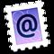 MailMate icon