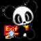 Opanda IExif icon