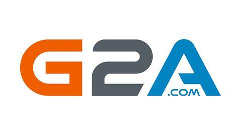 G2A płaci 39,6 tys dolarów twórcom gry. Chodzi o nielegalne klucze