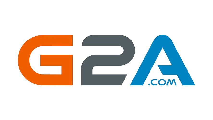 G2A zobowiązało się i zapłaciło /Fot. G2A