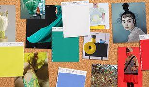 Pantone ogłosił najmodniejsze kolory przyszłorocznej wiosny. Jesteśmy zaskoczeni!