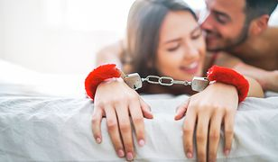"""""""Robię zakupy w sex-shopie, a partner nic o tym nie wie"""". Dlaczego nie warto ukrywać gadżetów erotycznych?"""