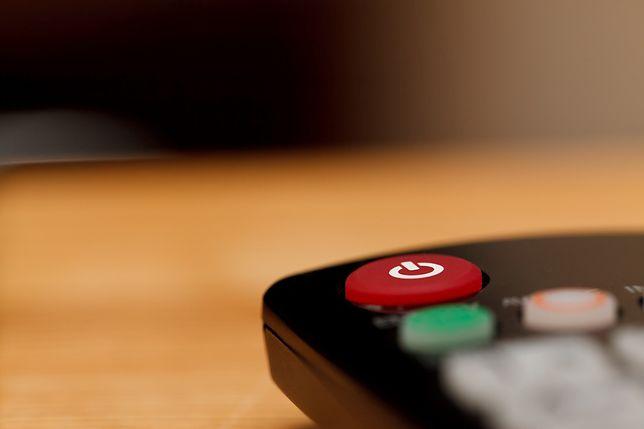 Ulegnij serialowej obsesji w CANAL+ telewizji przez internet