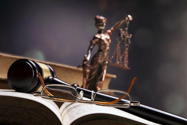 Prof. Chmaj: ta ustawa narusza naczelne zasady konstytucji