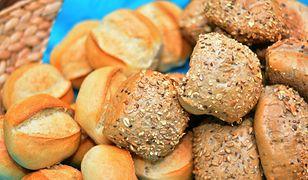Wzrost cen zboża przełoży się na ceny pieczywa