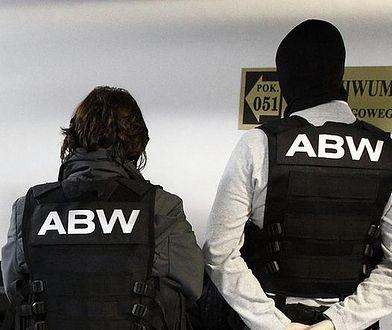 Czystki w ABW. Wyrzucą nie tylko byłych SB-ków?