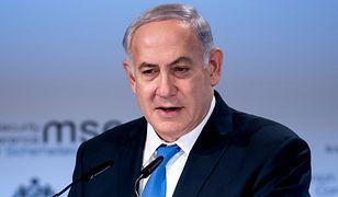 """""""Spotkanie w siedzibie Mosadu"""". Kulisy rozmów z Izraelem ws. ustawy o IPN"""