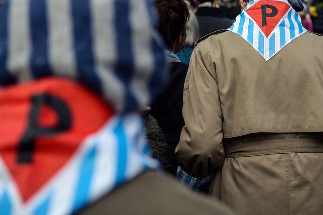 Poznań. Zaskakująca awantura o wykład w dniu urodzin Hitlera