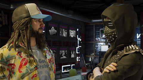 Watch Dogs 2 - naszym zdaniem zagrać warto, a co sądzą inni recenzenci?