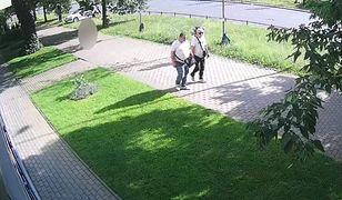 Warszawa. Złodzieje bez serca. Ukradli sprzęt do badania niemowląt