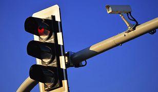 Czy sekundniki na światłach będą zalegalizowane?