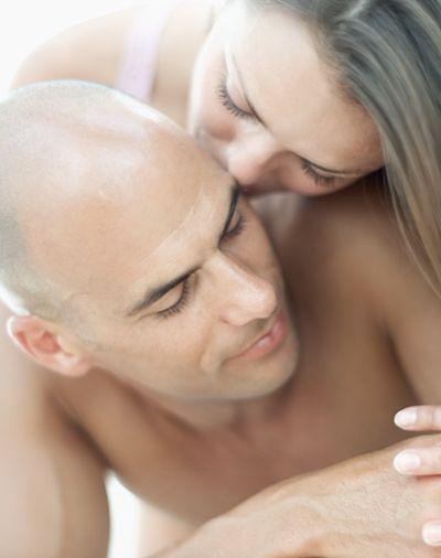 Ruch dla zdrowia... seksualnego